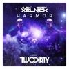 Alex Xela & Eddy Nick - Harmor (Preview)