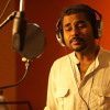 Thirayum Theeravum-Memories_ShijuMadhav