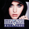 Katy Perry - Dark Horse (remix Morgan Raidason with accapella)