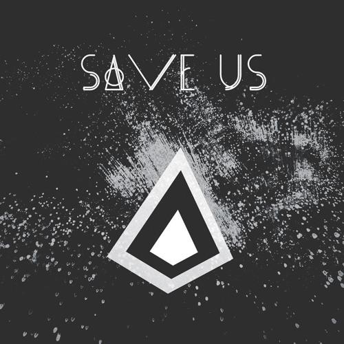 Silt - Mind The Gap (Patrick Podage Remix) [ Save Us Records ] OUT NOW
