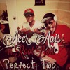 Perfect 2 cover-Acer ft. root_bOii