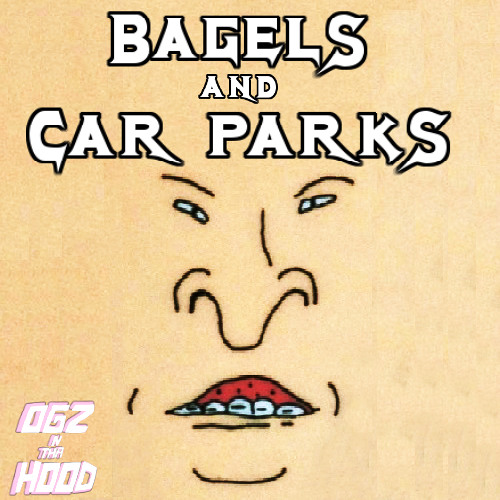 Bagels And Car Parks