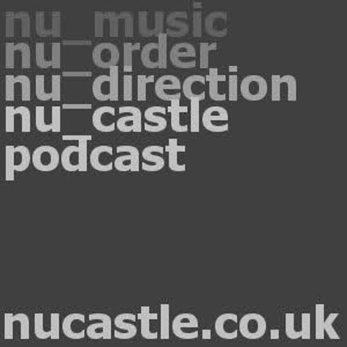 Nucastle.co.uk Podcast (Jan 2009)