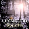 Soul Deep - Splinter EP - 01/09/2014 Catalog No: RAR053 - Red Alfa Records