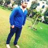 Zindagi - Prabh Gill - Www.DjPunjab.Com