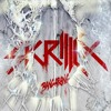 Skrillex - Bangarang (Original Mix) MP3 Download