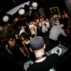 Scott Walker at Subtrakt feat Move D on 15/03/2014 - Capulet, Brisbane