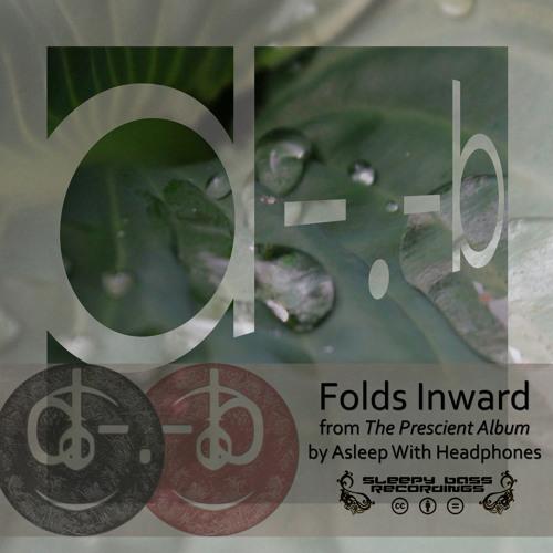 Folds Inward