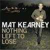 Where we gonna go from here - Matt Kearney (cover - non studio)