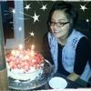 Happy Birthday Rosie