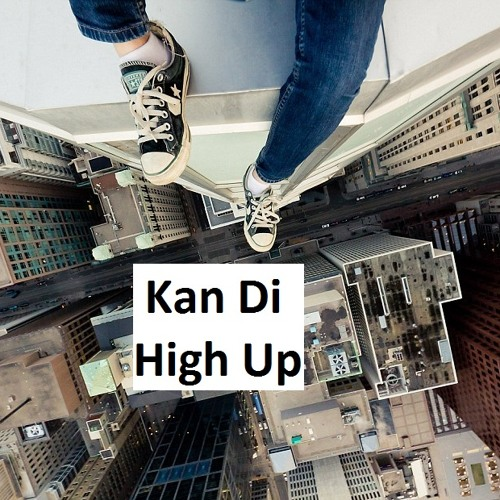 High Up (Exclusive Release) FREE Download