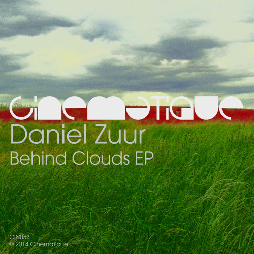 Daniel Zuur - Behind Clouds (His Story) (edit)