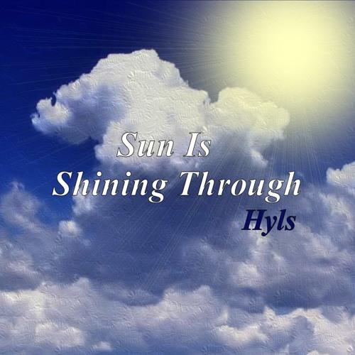 Sun Is Shining Through