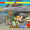 Guile Theme - Street Fighter
