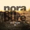Nora En Pure - You Are My Pride (Croatia Squad Remix)