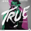 Avicii - Liar Liar (Avicii By Avicii) Radio Edit FULL ALBUM MARCH 24