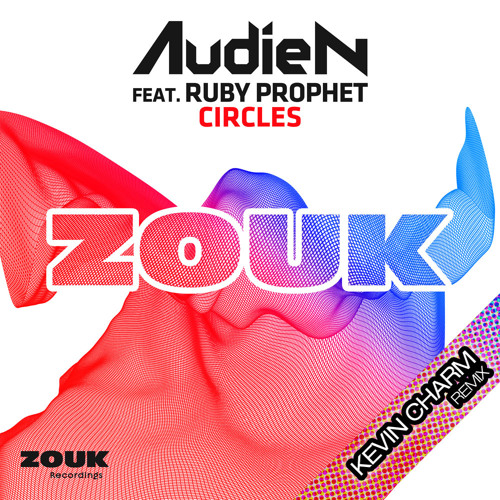 Audien - Circles feat. Ruby Prophet (Kevin Charm Bootleg) [FREE DOWNLOAD]