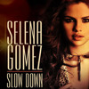 Selena Gomez-Slow Down (Acoustic Cover)