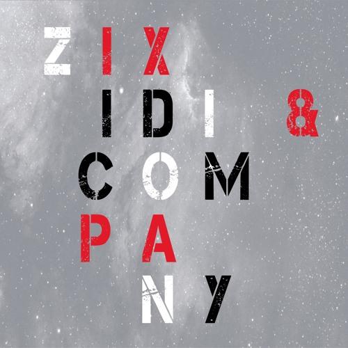 Zixidinki (feat. Inkiman)