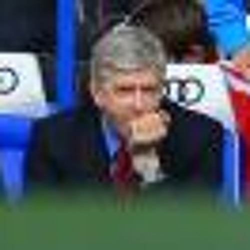 Chelsea thrashing 'a nightmare', admits solemn Wenger
