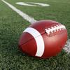 NFL Films Style — Joe Skare Voice Talent