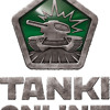 Tanki Online Theme Song [ORIGINAL High Quality]