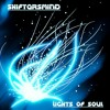 ShiftersMind - Lights Of Soul