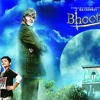 Party With The Bhoothnath - boothnaath returns yo yo honey singh