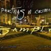 Turn Up Ft. Yung Baze N Doeboy DaDon