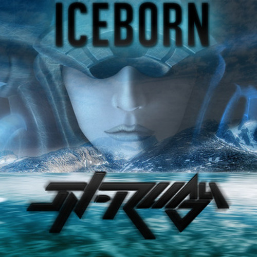 Iceborn by In-Rush