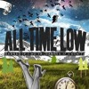 All Time Low - Damned If I Do Ya (Damned If I Don't) (cover by ocin)