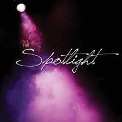 Legendary- SpotLight Ft TDrilla (Prod Roca Beats)