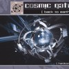 Download Cosmic Gate - Back To Earth (SHOCK:FORCE 2K:14 Remix) **FREE DOWNLOAD** Mp3