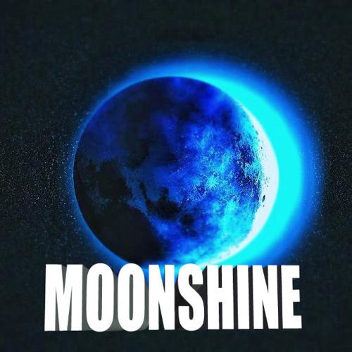 Phantom Evolve (Moonshine Official Original Mix)