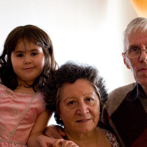 Alzheimer - Slag För Slag