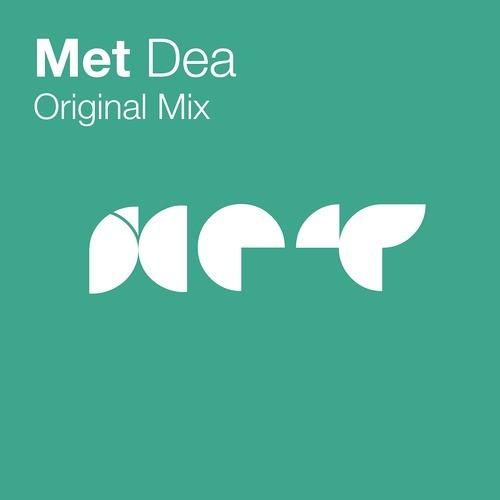 Dea by MET - EDM.com Exclusive