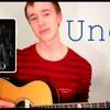 Undo - Sanna Nielsen (Eurovision Song Contest 2014) Acoustic Cover