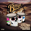Argento & Starsound - Arabian Nights (Pedro Carrilho Remix [BONGO TONE REC]