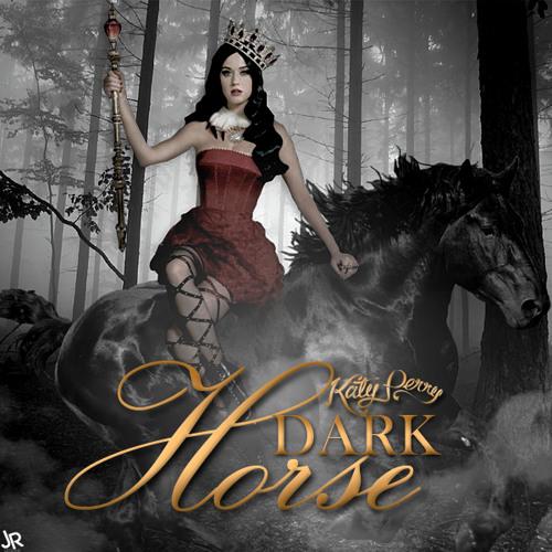 Dark Horse (Madscience Remix)