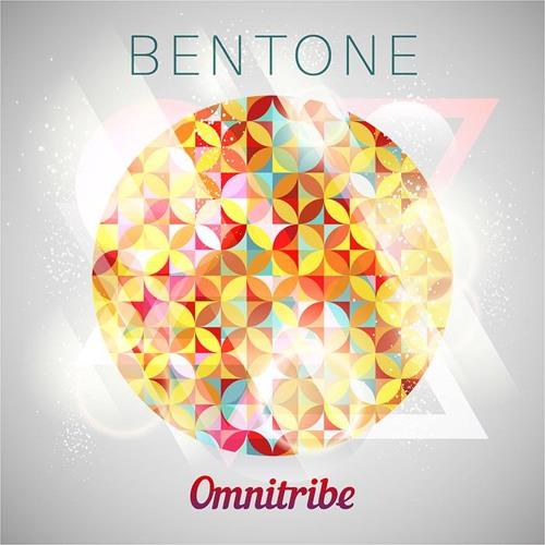 Bentone - Omnitribe