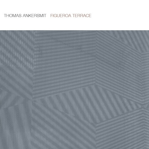 Figueroa Terrace (Touch 93)