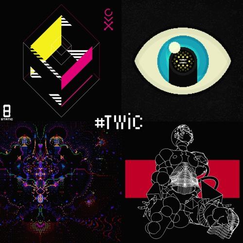 TWIC 030: 8Static Festival