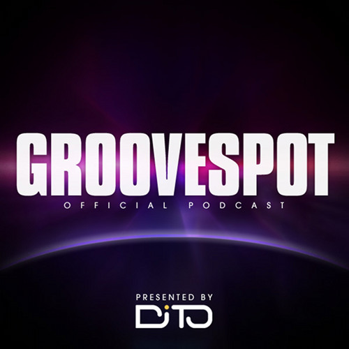 Groovespot Archive