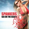 Spankers - Sex On The Beach (Ayati Remix) [Supported By Paolo Ortelli & Luke Degree] [BUY-FREE DL]