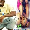 Audio Push - Throw It Back feat. BiG Mula Rup(FAST)