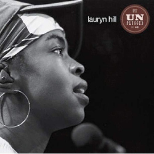 Nas & Lauryn Hill  - It wasn't You (Lost Track)
