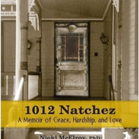 1012 Natchez Chapter 3