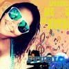 MC CRYYS - NOVINHOS DA RZ QUER METER ((( DJ RENAN DE NT)))
