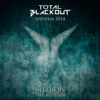 The Return (Total Blackout 2014 Anthem)