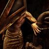 Silent Hill Intro